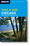 Take a Hike Chicago